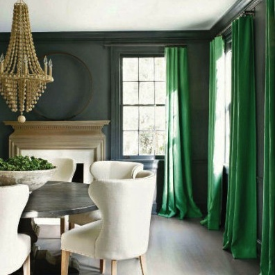 drama-colour-palette-with-emerald-green