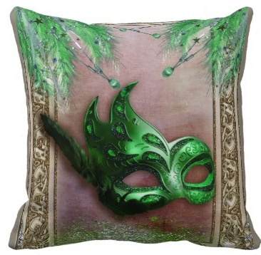 elegant_green_gold_masquerade_mask_pillows-rd213c612cc9e46aa9f53fb50ada7b33c_2zbjl_8byvr_512