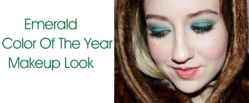 Emerald_Makeup_Look_2