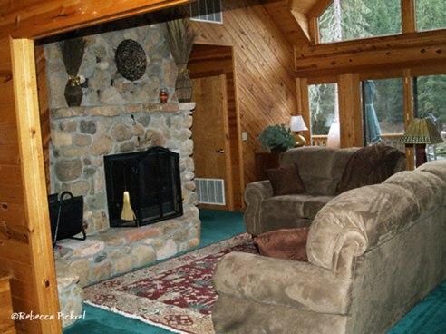 livingroomcanyon