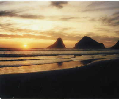 Oregonbeach1