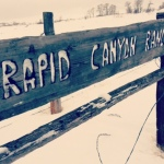 Rapid Canyon Ranch