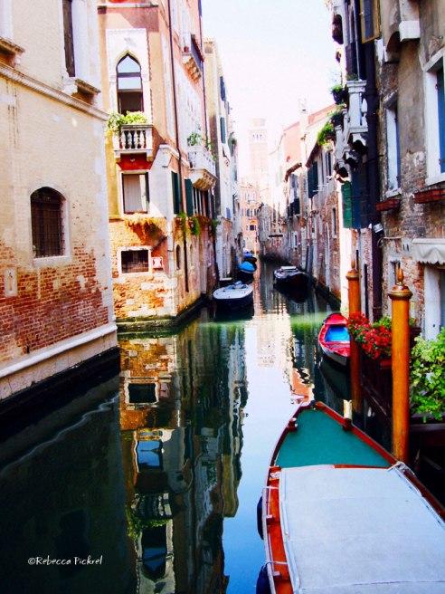 Venice1 copy